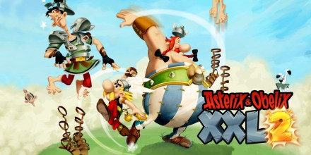 Asterix-and-Obelix-XXL-2-281118-010