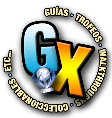 GuíasXamónicas